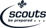 2nd Billericay Scout Group